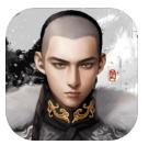 风流王爷 V1.5.01 免费版