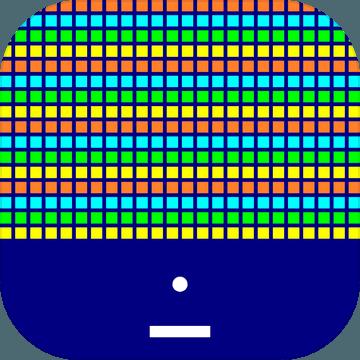 砖块破坏者 V1.2.6 苹果版