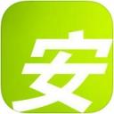 安心360手机定位软件 V2.0.2 苹果版