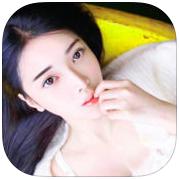 恋爱公寓 V1.0 苹果版