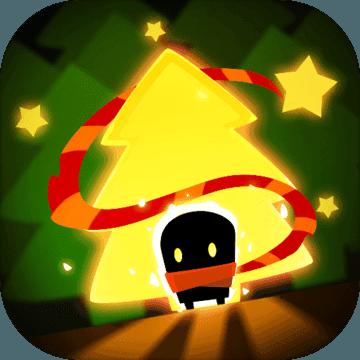 元气骑士圣诞无限钻石 V1.5.0 破解版
