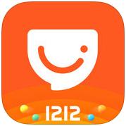 支付宝口碑APP双12购物狂欢节安卓版