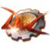 阿拉德之怒手游辅助挂机脚本免root工具 V3.0.1 安卓版