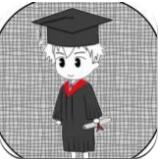 艰难的毕业之路 V1.0 安卓版