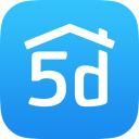 Planner 5D V3.5.10 破解版