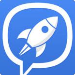 Potato Chat V1.4.4 IOS版
