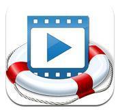 视频恢复大师 V1.2.1 安卓版