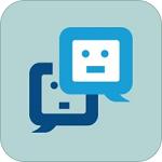 微信好友恢复大师 V1.2.1 安卓版