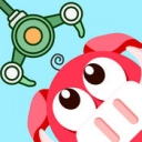 51抓娃娃 V1.0 iOS版