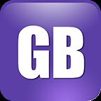 GbLive直播二维码安卓破解版
