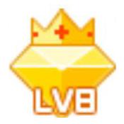 天涯亮钻大师 V1.0 iPhone版