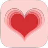 床友直播App下载|床友直播隐藏福利直播间最新版V1.28下载