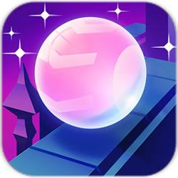 梦想的天空 V1.0 苹果版