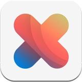 花儿锁屏 V1.2.2 苹果版