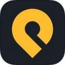 停车么 V1.0 iOS版
