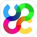 优课UOOC V1.0 苹果手机版
