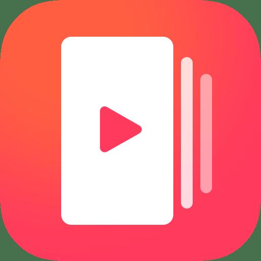 微视频壁纸 V2.2 安卓版