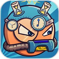 弹球大碰撞 V1.0 苹果版