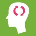 全民脑力达人 V1.0.0 苹果手机版