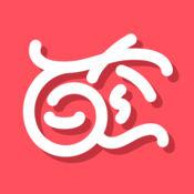 金陵百态 V1.0.1 苹果版