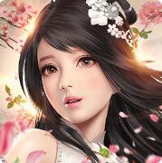 恋人Mobile V1.0 苹果版