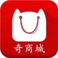 旭奇商城购物 V0.0.1 安卓版
