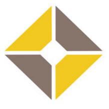 维奥资本 V1.0 安卓版