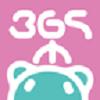 365抓娃娃机 V1.1.2 安卓版