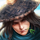 九州轩辕 V1.0.0 ios版