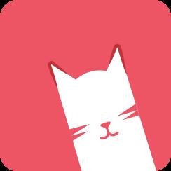 猫咪安卓破解版