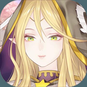 螺旋圆舞曲 V1.0 安卓版
