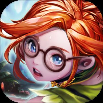 灵魂岛 V1.0 苹果版