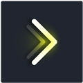 光影锁屏 V1.3.7 安卓版