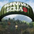冰川Survival Squad V1.0 安卓版