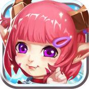 梦回唐朝 V1.8.5 苹果版