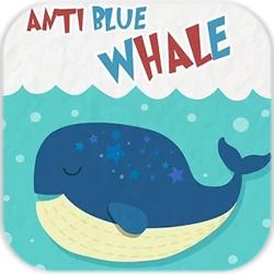 反蓝鲸挑战 V1.0 苹果版