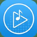 微聚直播 V1.0 安卓版