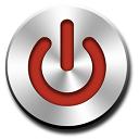关机王自动定时关机软件 V3.392 官网最新版