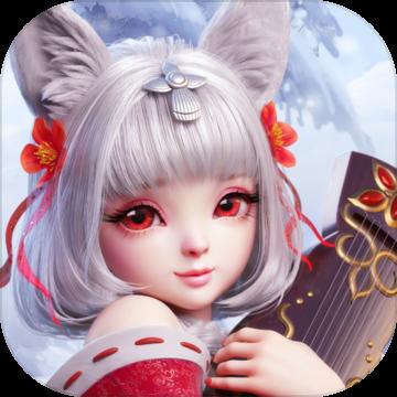 风之剑舞 V1.0 安卓版