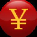黑客刷q币工具2018 V1.0 内购版
