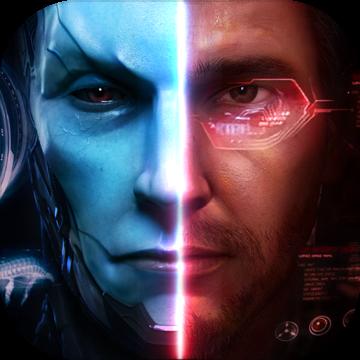 新星帝国 V1.0 苹果版