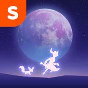 谜题骑士 V1.3.105 iPhone版