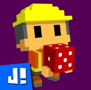 骰子造街 V1.1.3 安卓版