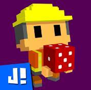 骰子造街 V1.0 苹果版