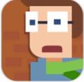 恶搞爬楼 V0.0.1 安卓版