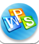 WPS office V9.7 TV版