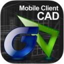 cad手机看图 V2.2.0 iPad版