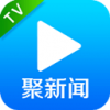 ¾ÛÐÂÎÅ V1.0 TV°æ