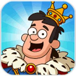 喧嚣的城堡 V1.1.0 苹果版