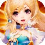 魔女之恋 V1.0 安卓版